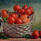 Tomates  II
