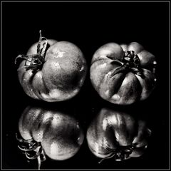 tomatoes old style