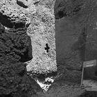 Tomb of Adam