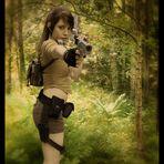 Tomb Raider lebt!