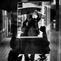 TomekMatiak Photography