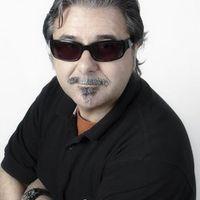 Tommaso De Luca