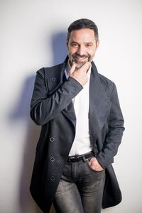 Tommaso Gioietta