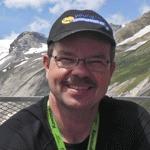 Tommy Schäfer