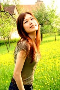 Tomoko Asia