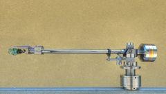 Tonarm Altair X 2 - 3