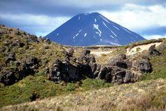 Tongarira-Nationalpark