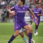 Toni Fiorentina )