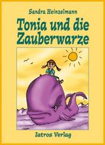Tonia und die Zauberwarze