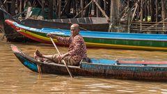 Tonle-Sap-See_KHM_5831