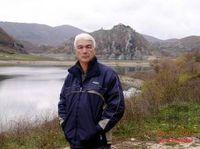 Tony Ferro