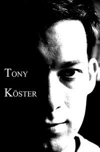 Tony Köster