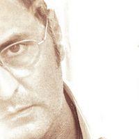 Tony Leone