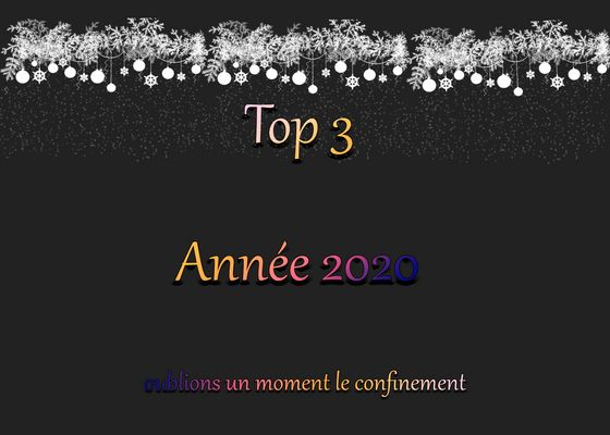 top-3-annee-2020