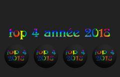 top-4-annee-2018-