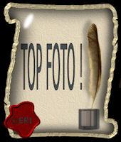 Top Foto 2