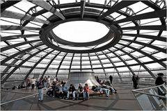 TOP OF BERLIN
