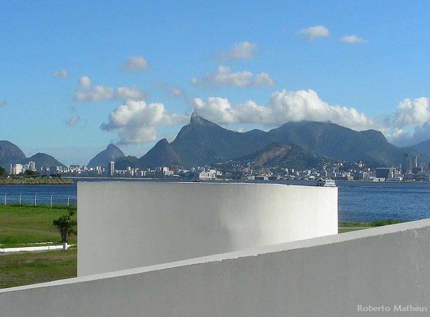 Top of the Podium. Category Beauty: RIO DE JANEIRO. / Series: Rio Silhouettes.
