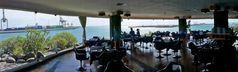 TOP - Restaurant ...