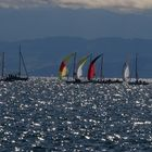 Top Wind am Bodensee