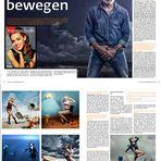 Topmagazin Hannover