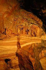 Torbay / Kent's Cavern