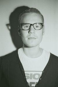 Torben Diekmann