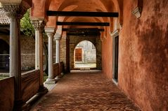 Torcello 3###