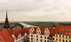 Torgau (1)