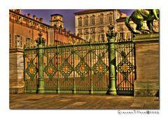 Torino # 2