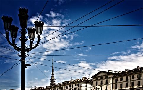 Torino 335