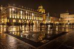Torino è d'oro