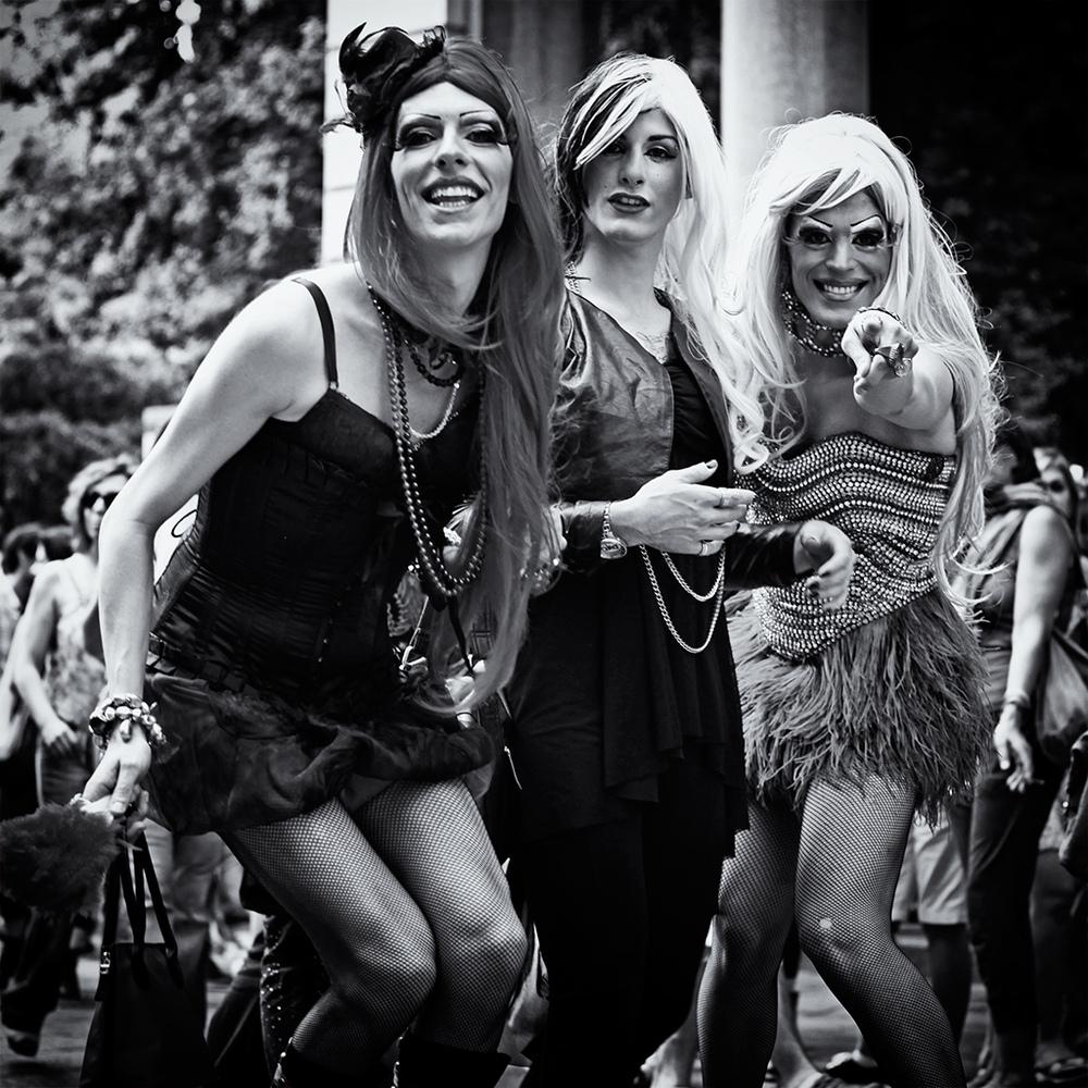 Torino Pride #03