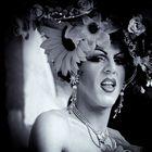 Torino Pride #08