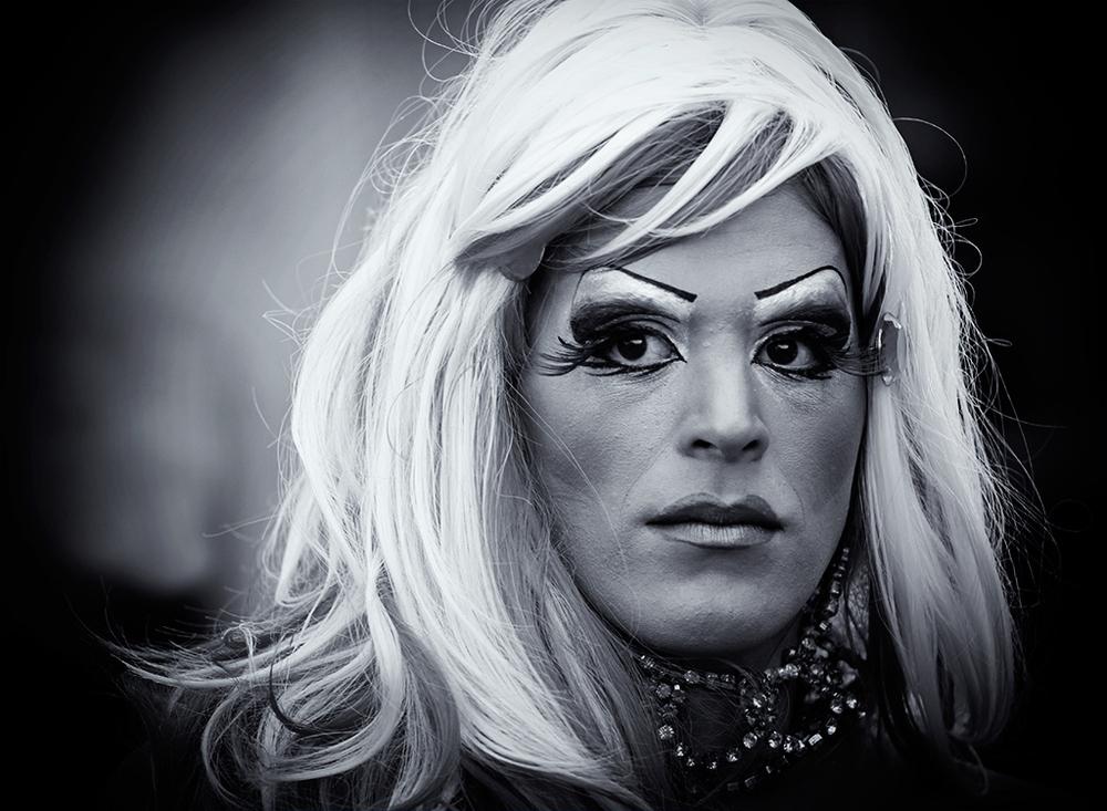 Torino Pride #09