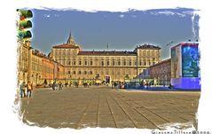 Torino#1