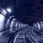 torino,metropolitana 2013