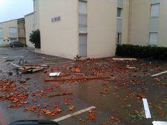 Tornado Narbonne Plage 15.10.2018 04