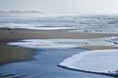 Tornby stranden