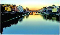 Torno a Firenze (2)