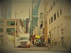 Toronto impressions 1
