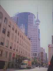 Toronto impressions 2