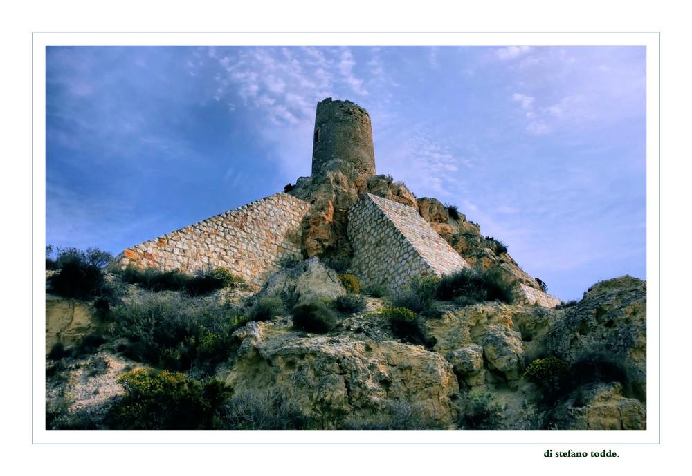 Torre.!