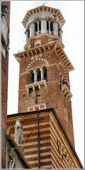 Torre a Verona