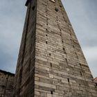Torre civica, Cannobio