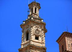 Torre de Santa Caterina