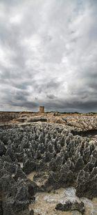 Torre de s'Estalella (Mallorca)