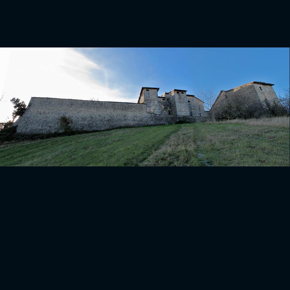 Torre dei Boriani