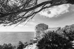 Torre d´en Basset