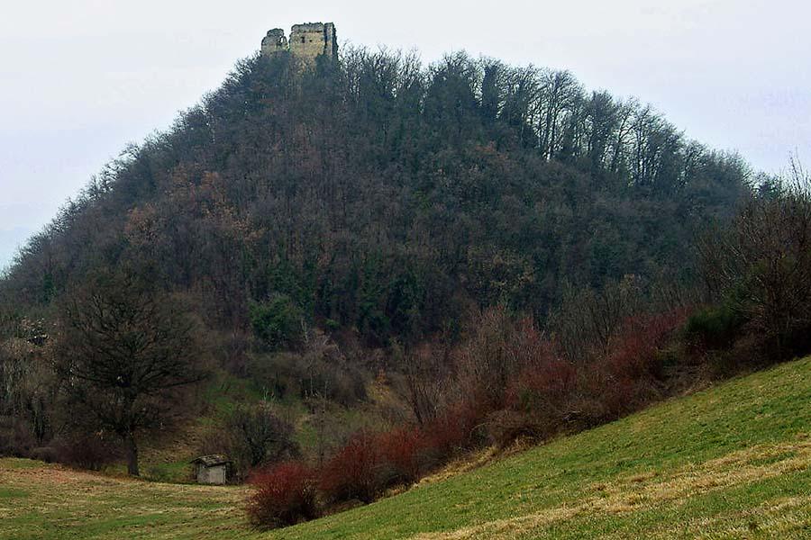 Torre di Guardia 2